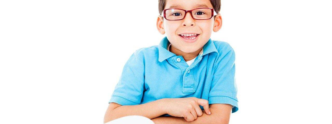 boy glasses reading hispanic 1280x480